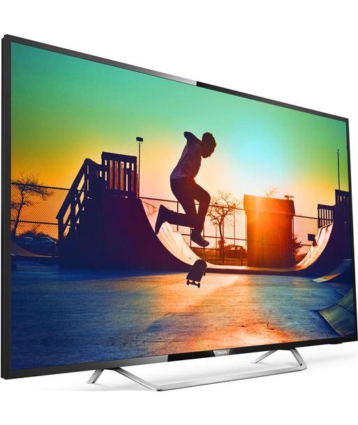 """65"""" tv led Philips 65pus616212 - 65PUS616212"""