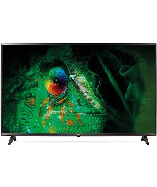 Tv led 60'' Lg 60UJ630V ultra hd 4k smart tv - 60UJ630V