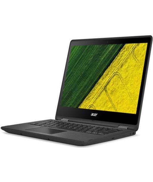 """Pc portã¡til Acer extensa sp513-51-32t3 i3 4/128gb 13,3"""" tã¡ctil nx_gk4eb_015 - NX_GK4EB_015"""