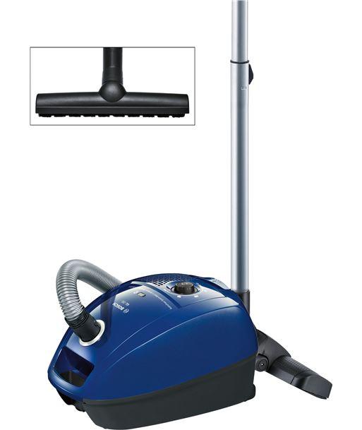 Aspiradora bolsa Bosch BGL3A212A gl30 azul - BGL3A212A