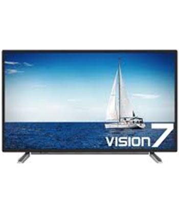 Tv led 55'' Grundig 55VLX7730BP ultra hd 4k smart tv . - 55VLX7730BP