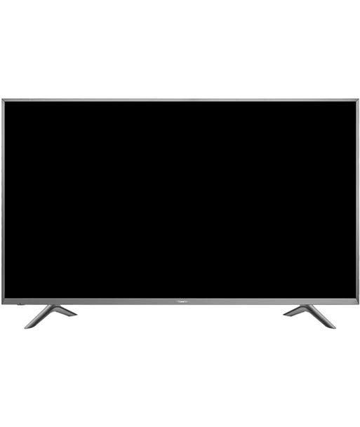 65'' tv Hisense H65N5750 uhd 4k - H65N5750