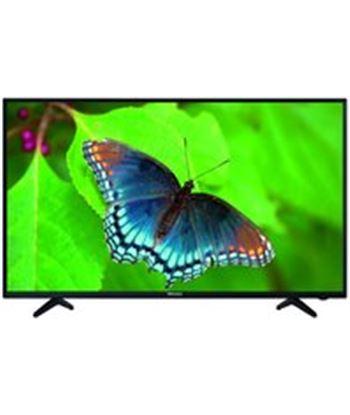 43'' tv Hisense H43N2100C fhd TV entre 33'' y 49''