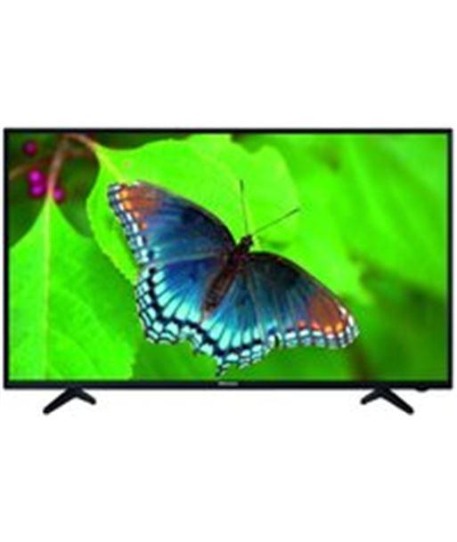 43'' tv Hisense H43N2100C fhd - H43N2100C