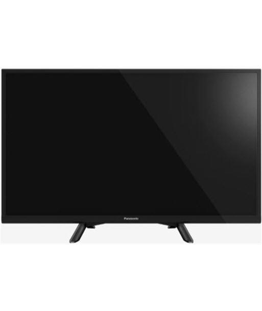 "40"" tv led Panasonic tx40es400e - TX40ES400E"