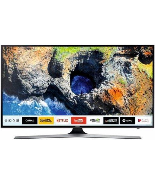 Tv led Samsung 49 UE49MU6105KXXC - UE49MU6105