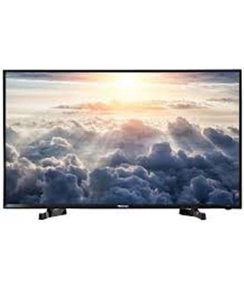 32'' tv Hisense H32N2100C hd
