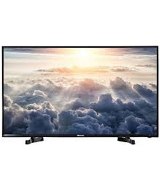 32'' tv Hisense H32N2100C hd - H32N2100C
