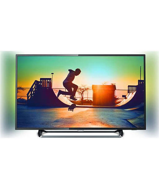 "55"" tv led Philips 55PUS626212 - 55PUS626212"