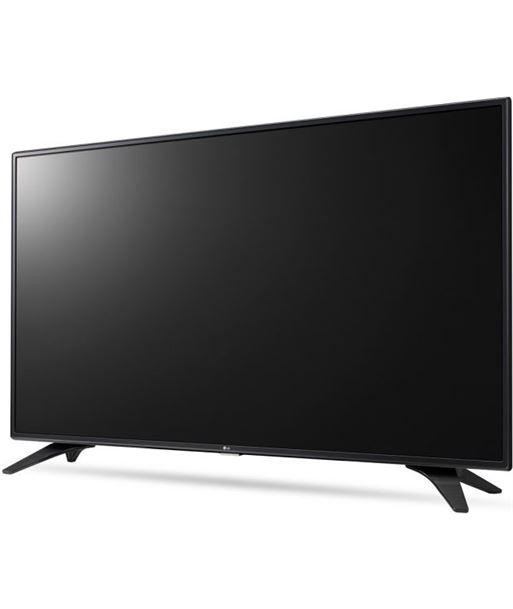 """Led 55"""" Lg 55lh530v full hd smart tv - 55LH530V"""