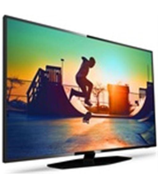 """55"""" tv led Philips 55PUS616212 - 55PUS616212"""