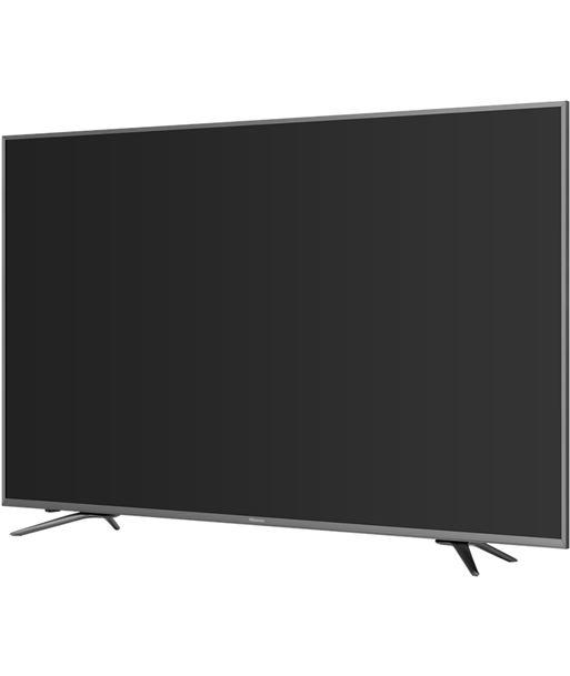 65'' tv Hisense H65N6800 panel uled - H65N6800