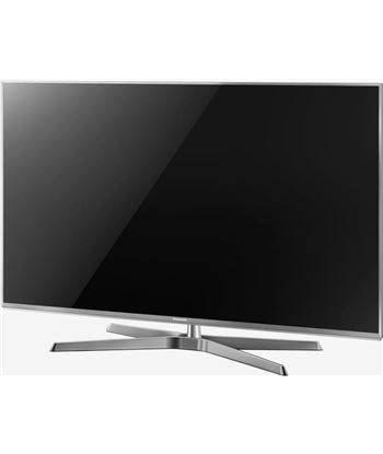 Lcd 58'' Panasonic tx-58ex780e ultra hd smart tv PANTX58EX780E . - TX-58EX780E
