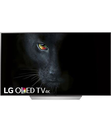 "55"" tv Lg 55C7V oled 4k"