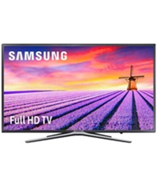 "Tv led Samsung 32"" UE32M5505AKXXC - UE32M5505AKXXC"