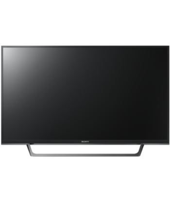 32'' tv led Sony KDL32WE610BAEP TV - KDL32WE610BAEP