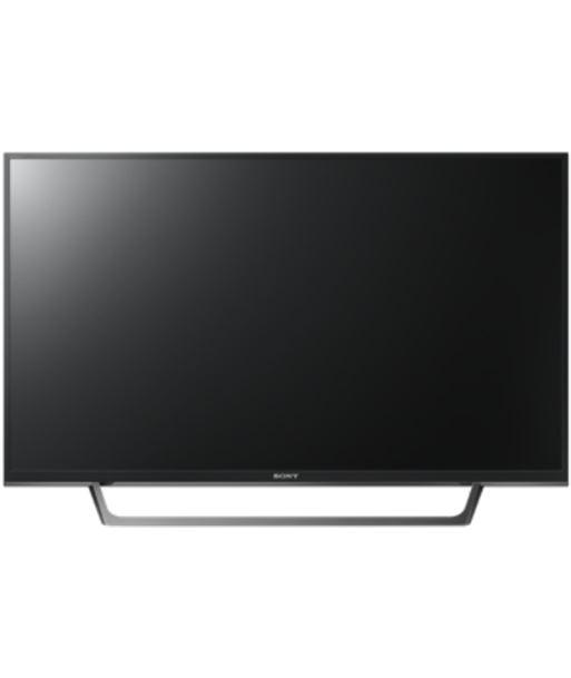 32'' tv led Sony KDL32WE610BAEP TV - KDL32WE610BAEP