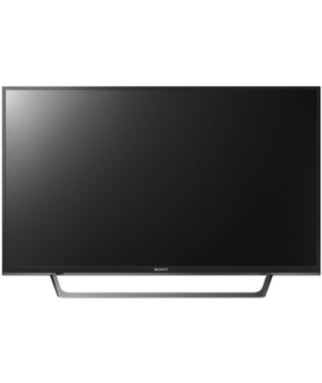 32'' tv led Sony KDL32WE610BAEP - KDL32WE610BAEP