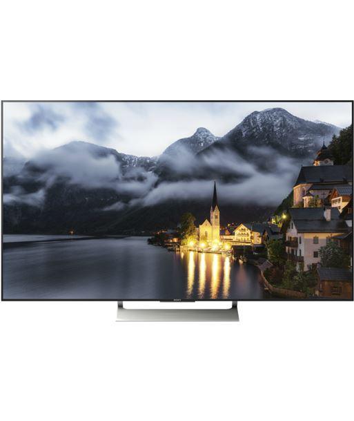 "65"" tv led Sony KD65XE9005BAEP - KD65XE9005BAEP"