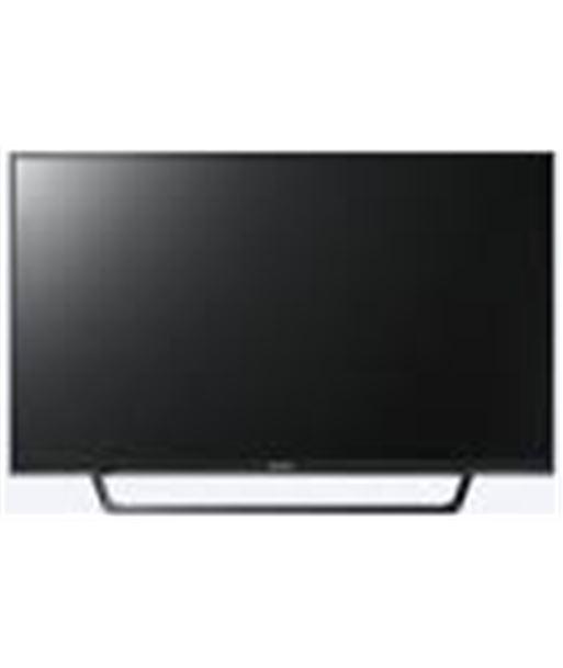 32'' tv led Sony kdl32re400baep SONKDL32RE400 - KDL32RE400BAEP