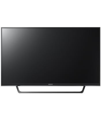 49'' tv led Sony KDL49WE660BAEP