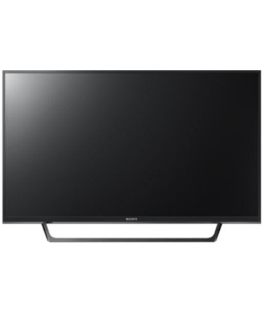 49'' tv led Sony KDL49WE660BAEP - KDL49WE660BAEP