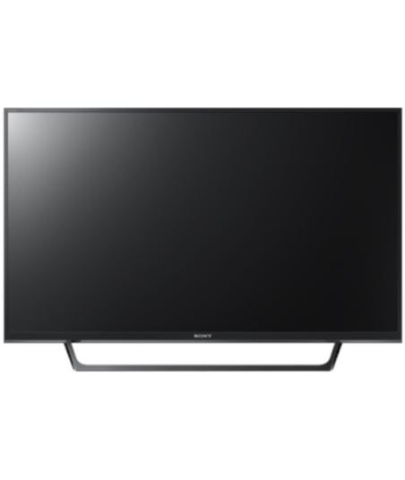 49'' tv led Sony KDL49WE660BAEP - KDL49WE660BAEP