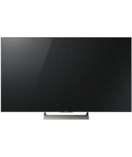 """55"""" tv led Sony kd55xe9005baep SONKD55XE9005 - KD55XE9005"""