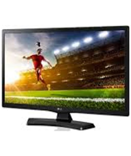 Tv led 24'' stv Lg 24mt49s 24MT49SPZ - 24MT49SPZ