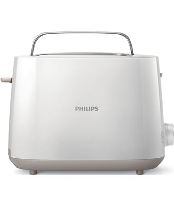 Philips-pae HD2581_00 tostador philips hd2581/00 Tostadores - 03164247