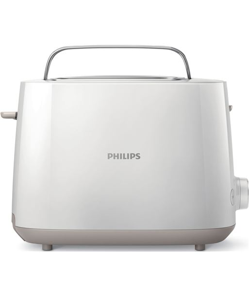 Philips-pae tostador philips hd2581/00 phihd2581_00 - 03164247