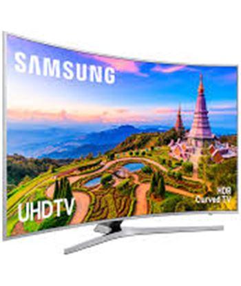 Tv led Samsung 65 UE65MU6505UXXC