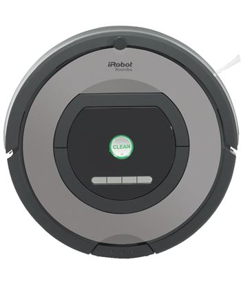 Irobot Roomba 774 robot aspirador ROOMBA774