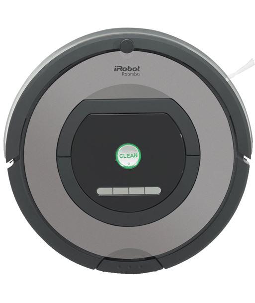 Irobot Roomba 774 robot aspirador - ROOMBA774