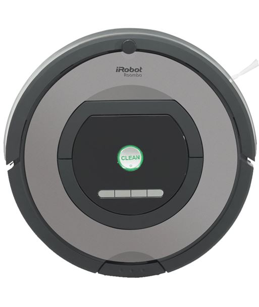 Irobot Roomba 774 robot aspirador ROOMBA774 - ROOMBA774