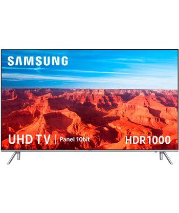 Tv led Samsung 55 UE55MU7005TXXC