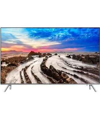 Tv led Samsung 65 UE65MU7005TXXC