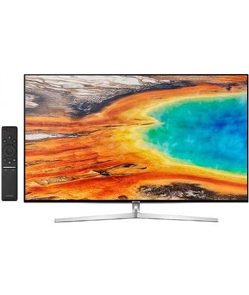 Tv led Samsung 49 UE49MU8005TXXC