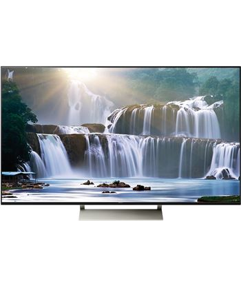 65'' tv led Sony KD65XE9305BAEP TV - KD65XE9305BAEP