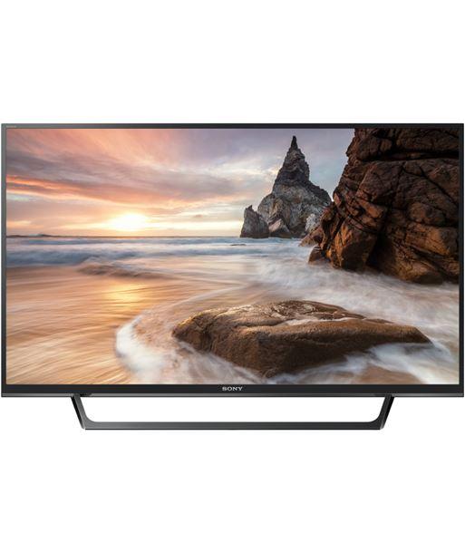 "40"" tv led Sony kdl40re450baep - KDL40RE450BAEP"