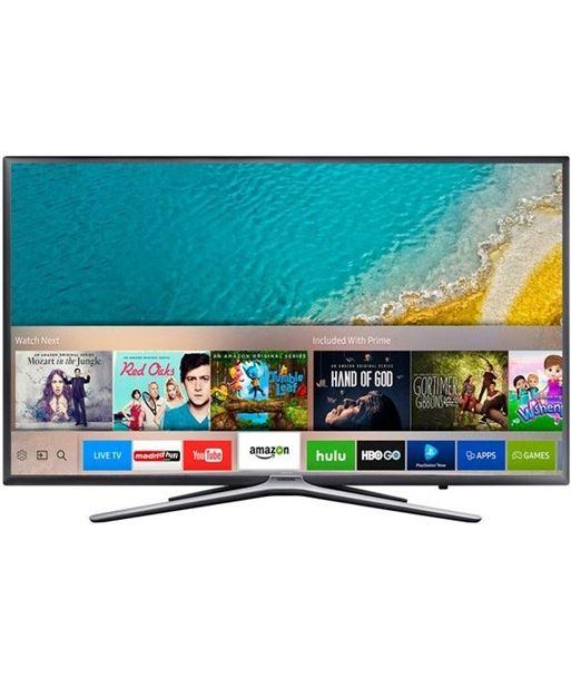 Tv led Samsung 49 UE49M5505AKXXC - UE49M5505AKXXC