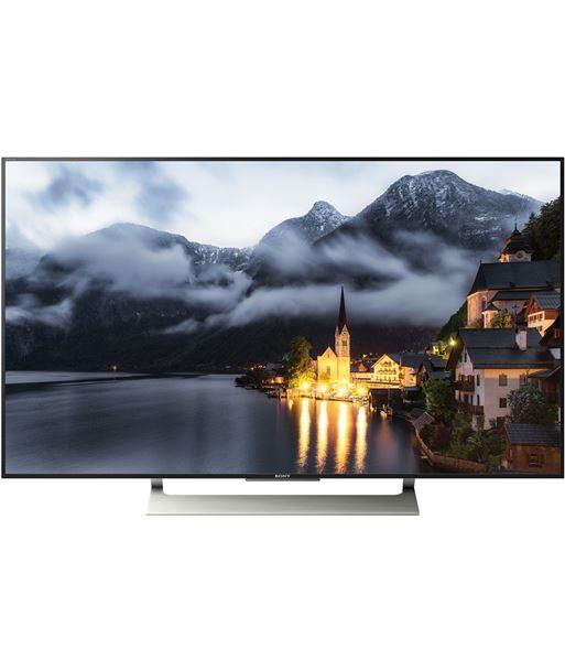 "75"" tv led Sony KD75XE9005BAEP - KD75XE9005"