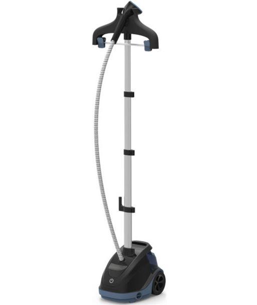 Cepillo vapor ropa Rowenta is6520 - IS6520