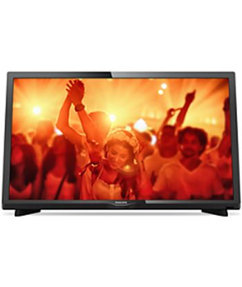 24'' tv led Philips 24PHS403112, 00hz TV - 24PHS403112