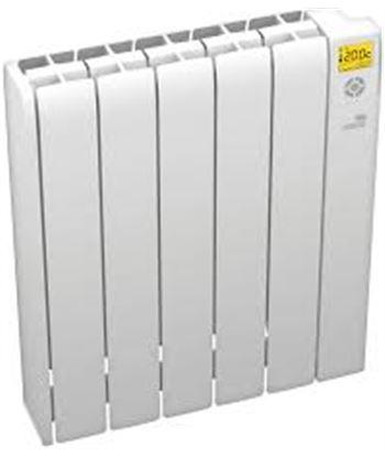 Cointra 14901 emisor termico de bajo consumo apolo-500 d - 14901