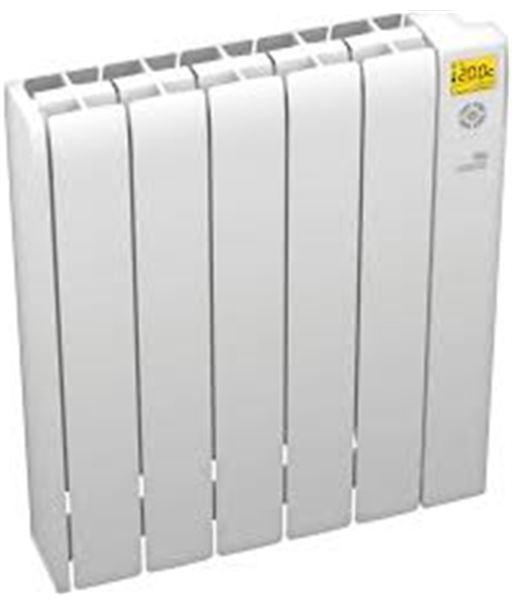 Emisor termico Cointra de bajo consumo apolo-500 d COI14901 - 14901