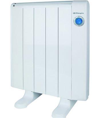 Emisor térmico 10 elementos RRE1810 Orbegozo 1.80