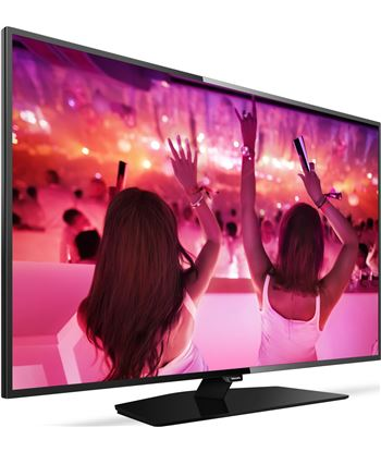 49'' tv led Philips 49PFS530112