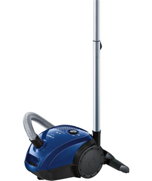 Aspiradora bolsa Bosch BGL2UA113 2200w azul - BGL2UA113