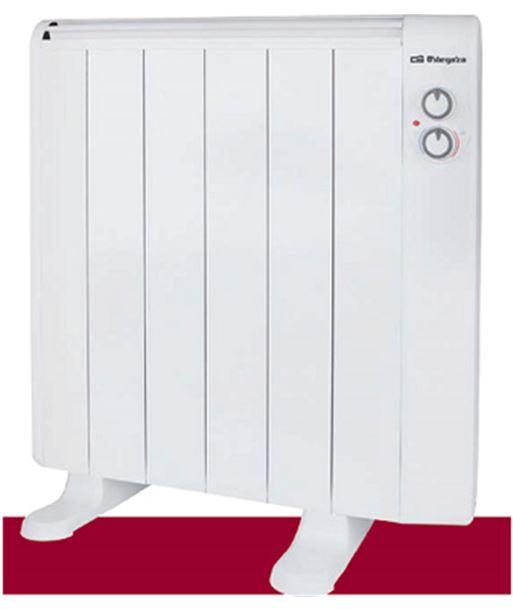 Emisor térmico 8 elementos RRM1510 Orbegozo 1.500 - RRM1510